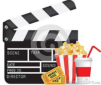 film online bez limitu Niepokonani The Way Back 2010 cały filmy online