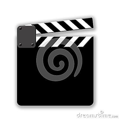Movie Cut