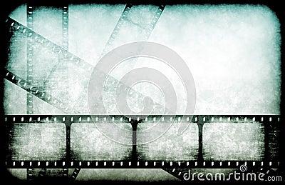 Film reel wallpaper http www dreamstime com royalty free stock