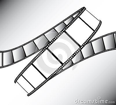 Movie/photo film