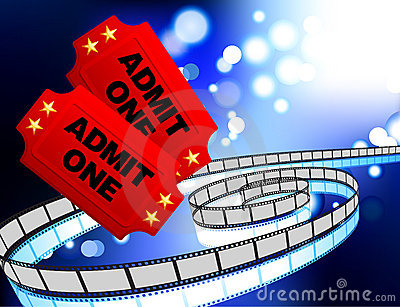 how to download movies from internet