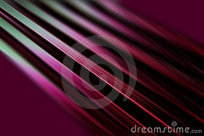 Movment blur