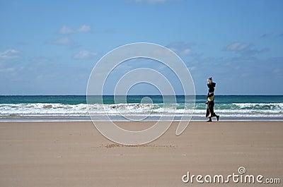 Mozambican Vibe