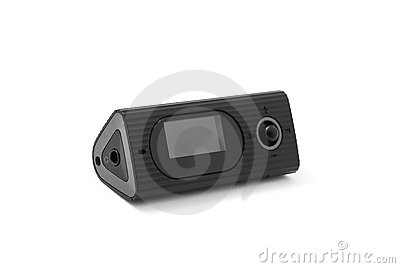 Mp3 Player Stock Photography - Image: 22117962