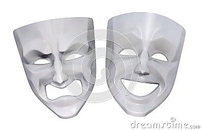 mscaras-tragicmicas-del-teatro-11747449.