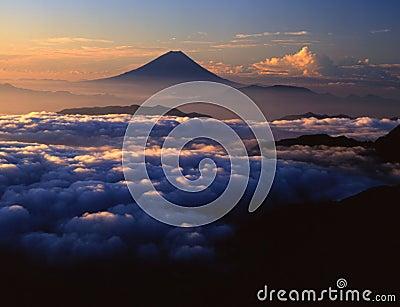 Mt, Fuji-126