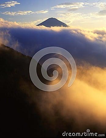 Mt fuji-187