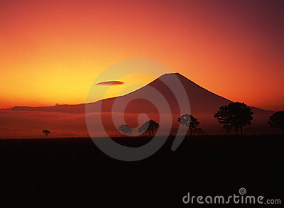 Mt fuji-426