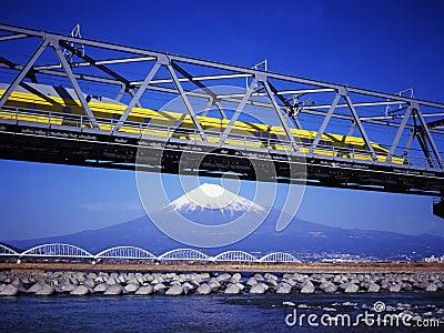 Mt fuji-446