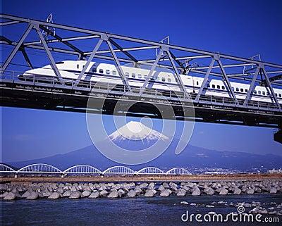 Mt fuji-447