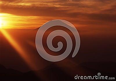 Mt fuji-467