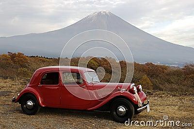 Mt fuji-dg 46