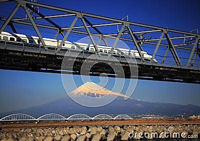 Mt fuji-dg 56