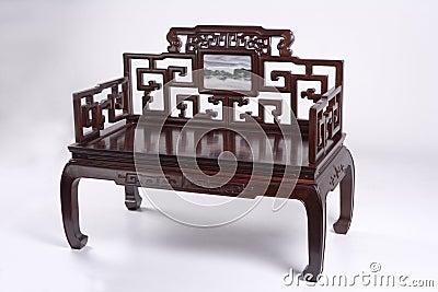 Muebles antiguos chinos imagen de archivo imagen 9295751 for Muebles lacados chinos