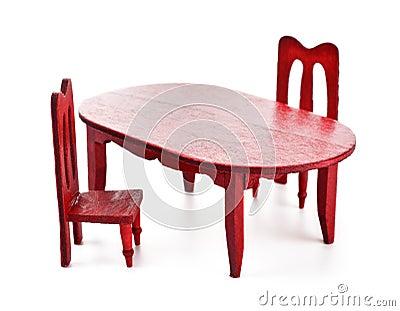 Decoracion mueble sofa muebles de juguete for Mueble juguetes