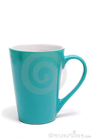 Free Mug Royalty Free Stock Image - 14470476