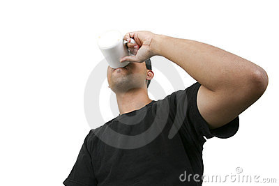 Mug Drink