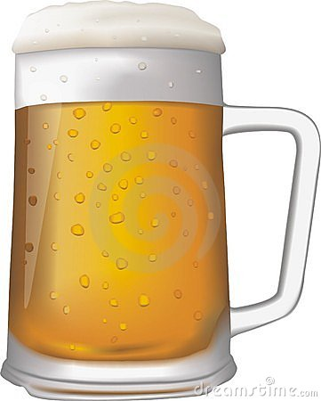 Free Mug Of Beer Stock Images - 6268254