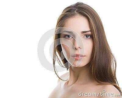 Foto mujer desnuda merida pics 37