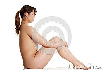 Mi Esposa Desnuda En Casa - Porno TeatroPornocom