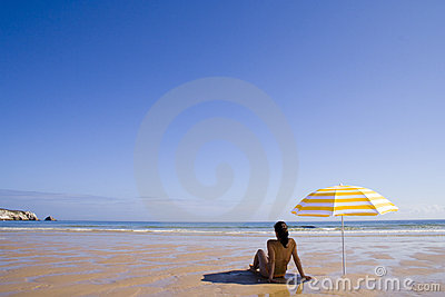 Mulher Na Praia Wallpapers Real Madrid
