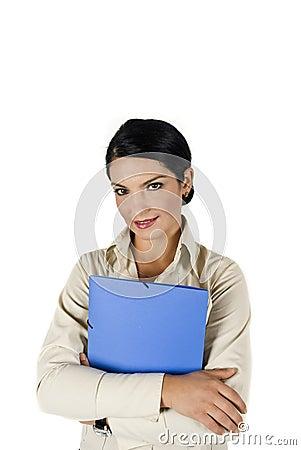 Mulheres do consultante