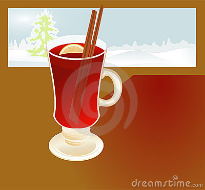 Mulled wine2