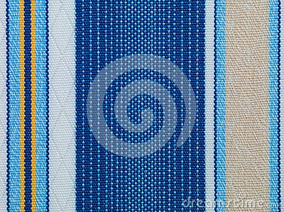 Multicolor abstract texture lines blue