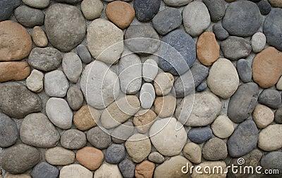 Multicolor Stones