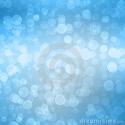 Free Multicolored Background With Blur Bokeh For Design Royalty Free Stock Image - 13833096