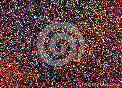 Multicolor Glitter Related Keywords & Suggestions - Multicolor ...