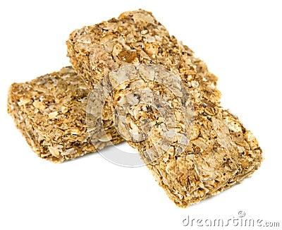 Multigrain Cereal Biscuits