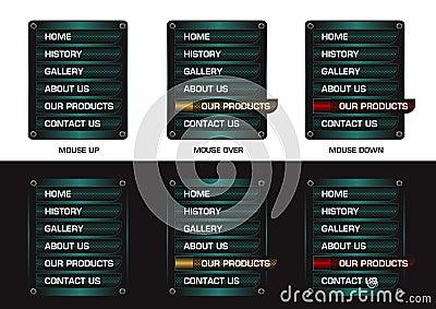 Multimedia navigation tool
