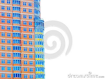 Multiple Dwelling