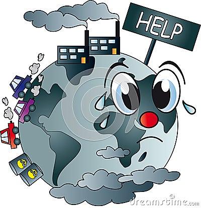 Una palabra una imagen... - Página 2 Mundo-contaminado-thumb12043912