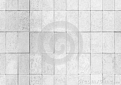 Mur blanc avec le carrelage texture sans joint de fond photo stock image 44406821 - Vormen carrelage sans joint ...
