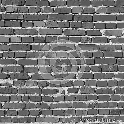 mur de briques noir et blanc fond de vecteur illustration de vecteur image 53703729. Black Bedroom Furniture Sets. Home Design Ideas