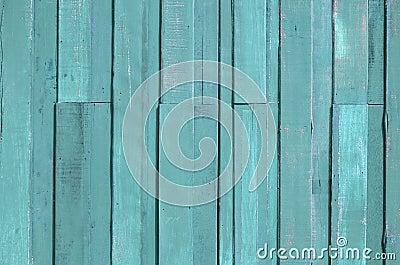 Mur de planche de peinture de couleur verte photos stock - Planche de couleur ...