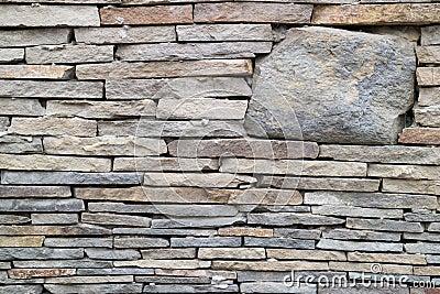 mur de texture en pierre grise images stock image 36665234. Black Bedroom Furniture Sets. Home Design Ideas