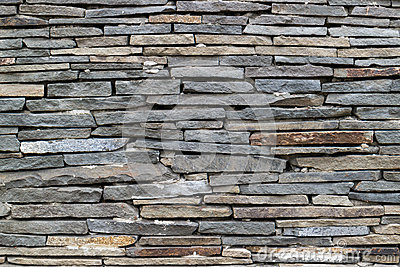 mur de texture en pierre grise images stock image 36665264. Black Bedroom Furniture Sets. Home Design Ideas