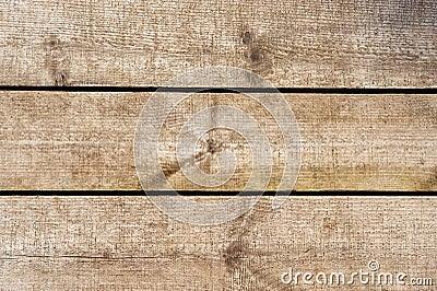 Mur Des Planches En Bois Photos Libres De Droits Image
