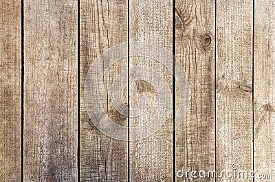 mur des planches en bois image libre de droits image 18999376. Black Bedroom Furniture Sets. Home Design Ideas