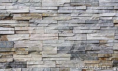 Mur en pierre d 39 ardoise image libre de droits image 12468196 for Pierre d ardoise