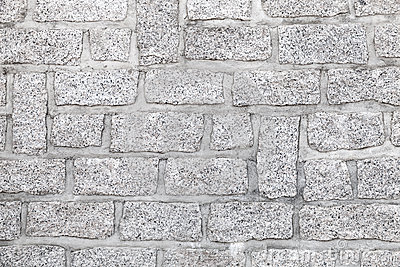 mur en pierre gris texture d taill e de fond photo stock image 56719862. Black Bedroom Furniture Sets. Home Design Ideas