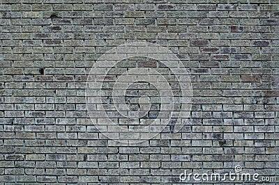 Mur gris des briques image stock image 13852331 Mur de brique gris