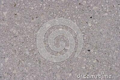 Muro de cemento pulido foto de archivo imagen 4542540 - Pared cemento pulido ...