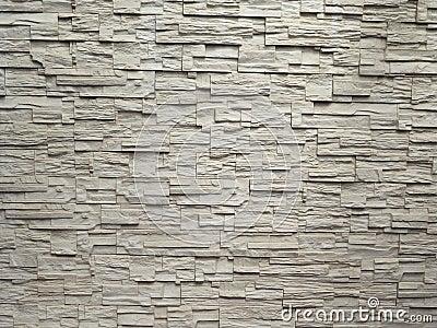 Muro di mattoni di pietra di struttura delle mattonelle sorto fotografia stock immagine 41688905 - Mattonelle da parete ...