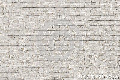 Muro di mattoni di pietra moderno bianco fotografia stock immagine 28394012 - Modern muur steen ...