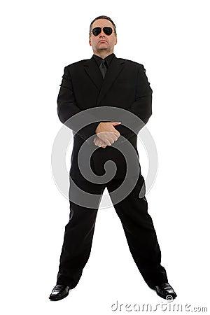 Murzyna kostium