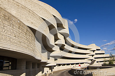 Musée canadien de civilisation